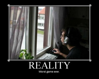 Reality_poster